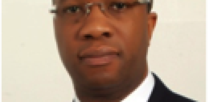 Kayode Akinkugbe